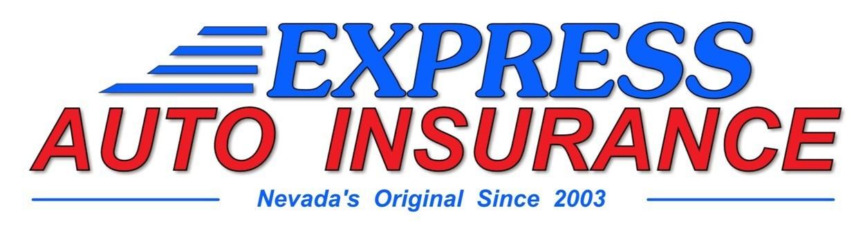 Home Las Vegas And Reno Auto Insurance